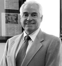 Manitowoc Chiropractor, Dr. Ron Ziolkowski