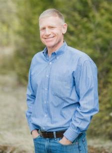 Dr. Peter Herron