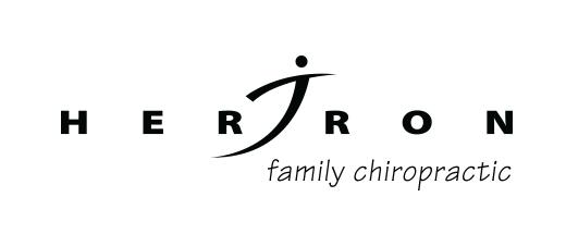 Herron Family Chiropractic logo - Home