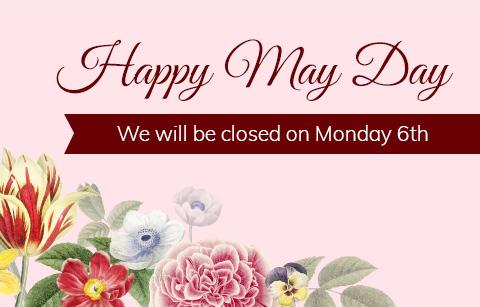 happy-may-banner