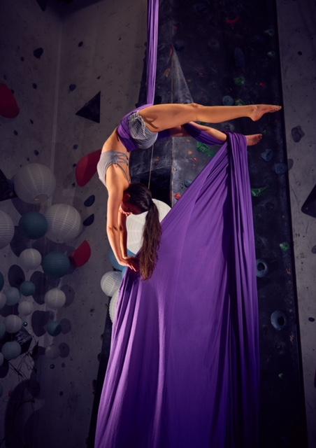Pilates Shannon Aerial2