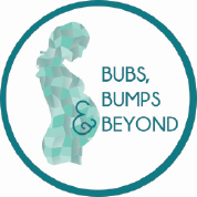 Bubs, Bumps & Beyond