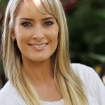 Chiropractor North Brisbane Lisa Rimmelzwaan