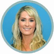 Lisa Rimmelzwaan, Chiropractic Neurologist