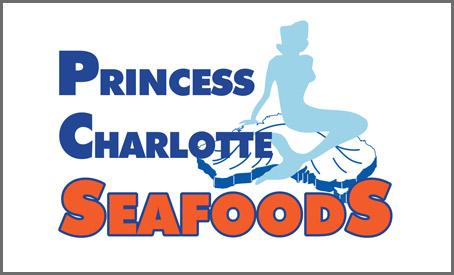 princess-charlotte-seafoods