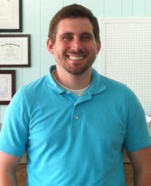 South Haven Chiropractor, Dr. Justin Vassar