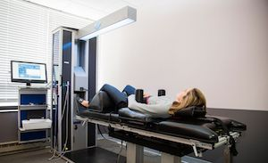 annandale-spinal-decompression