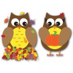 fall-owls