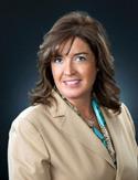 Monica Burtis, Fairmont Chiropractic staff