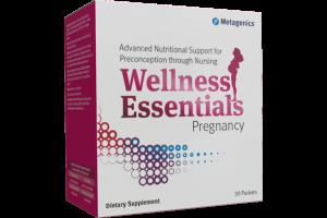 wellness_essentials_for_pregnancy_metagenics
