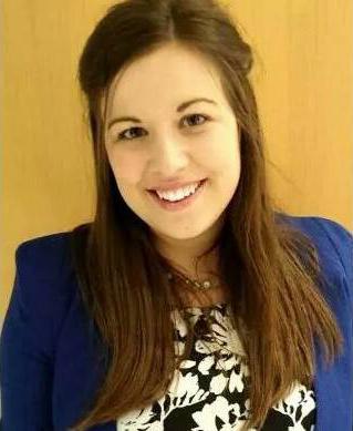 PakenhamChiropractor, Dr Rachel Duncan