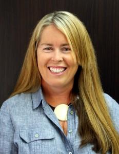 Pakenham Chiropractor, Dr Sally Cunningham