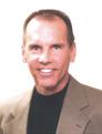 Balance Chiropractic Testimonial