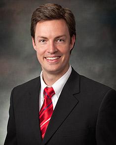 Dr. Jeff Robinson, D.C.