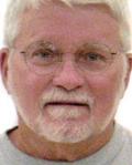 Balance Chiropractic patient, Steve Boesen