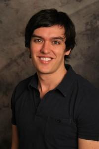 Dr. Matthew Hutt, Miramichi Chiropractic