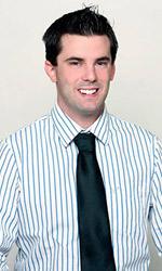 Dr. Dave Dunnett