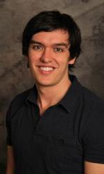 Dr. Matthew Hutt