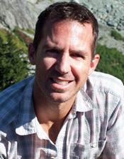 Bellingham Chiropractor Dr. Steve Noble