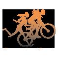 noble-logo-image