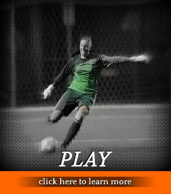 play3