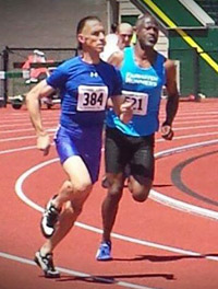 run-henry-james-200