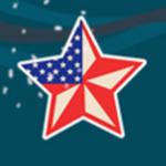 flag-star