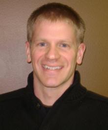 Lakeville Chiropractor, Dr. Joel Fenske