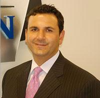 Peoria Chiropractor Dr. Dan Joseph