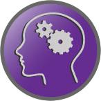 Maximized Mind