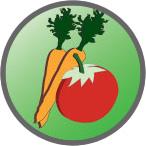 Maximized Quality Nutrition