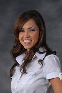 Zuleida Herba, MS, CHHC
