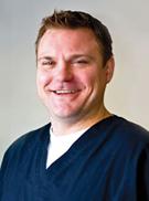 Dr. John DuPuy Jr.