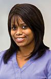 Dorchester Chiropractor Dr. Shawn Jackson-Dupuy