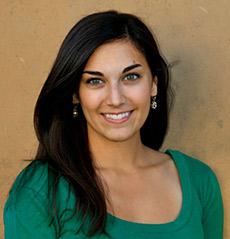 Westminster Chiropractor Dr. Katie Gross