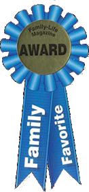 image-award