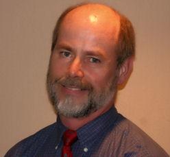 Dr. Kevin Hearon