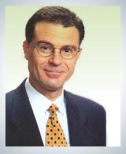 Dr. Monte Venis