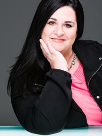 Deanna Beckman - Seland Chiropractic Team Member