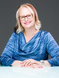 Laurie Seland, Seland Chiropractic Team Member