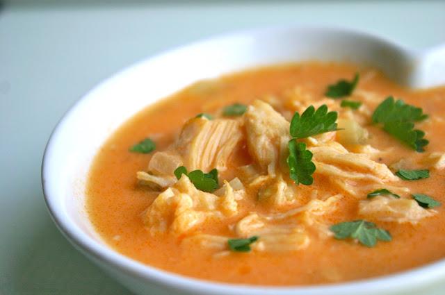 buffalo_chicken_soup