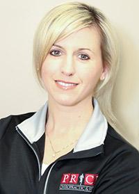 Dr. Tara Price