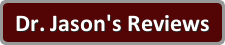 drjason-review