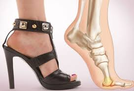 foot1