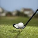 golf-ball-125