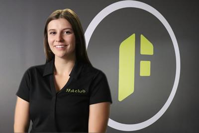 Jade, Price Health Fitness Coach