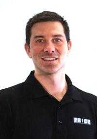 Chiropractor Waterloo, Dr. Jason Price