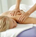 massage-125