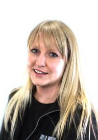 Nicole, Price Health Health Assistant