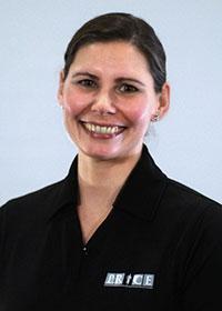 Pauline  Martin, RMT